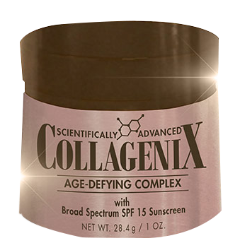 product Collagenix
