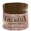 product - Collagenix