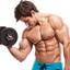 bigstock-Muscular-Bodybuild... - Xtreme No2 Boost