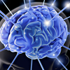 How-To Enhance Brain Power And Memory Affirmations