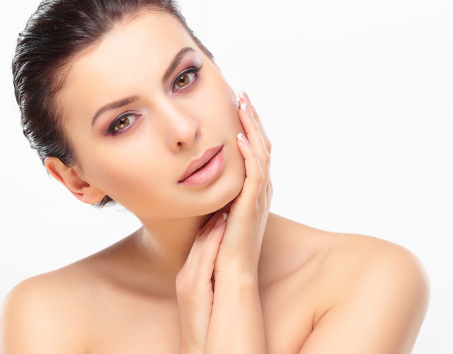 Tips Aging To Stop Chest Wrinkles Tips Aging To Stop Chest Wrinkles