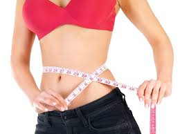 weight1  Effective Weight Loss Guide