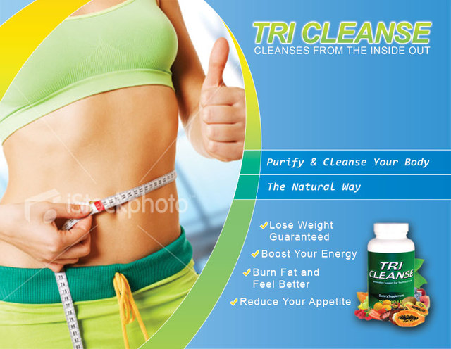 TriCleanse ProductCard1 Tri Cleanse