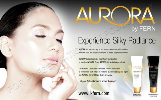 SITE-AURORA-1024x640 Aurora Cream