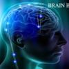 brain-booster-451x270 - Picture Box