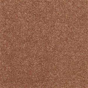 laminate flooring jacksonville fl |Carpet | 904-51 About Floors n More |904-513-9410