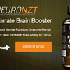Neuro-NZT-Side-effects - Neuro NZT