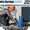 Bonita Springs Air Conditio... - Picture Box