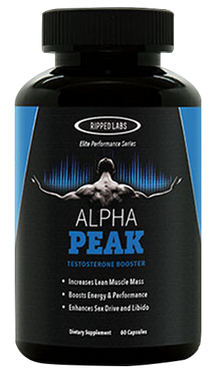 111 Alpha Peak Review Shocking Read Review