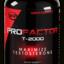 Pro-Factor-Bottle - Picture Box