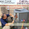 Cape Coral Air Conditioning... - Picture Box