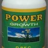 Power-Growth-Fertililzer - Power Growth