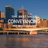 Think Conveyancing - Think Conveyancing