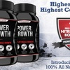 Power Growth 5 - http://newhealthsupplement