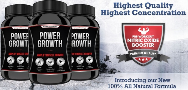 Power Growth 5 http://newhealthsupplement.com/power-growth/