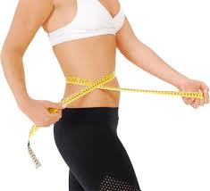 ghn Weight Loss Tips Womens Fitness