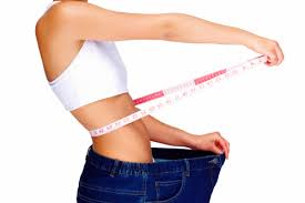 weight2 7 Tips for Permanent Weight Loss