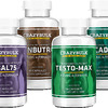crazy-bulk-ultimate-stack - http://www.healthproducthub