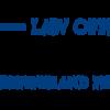 logo-k - Law Offices of Elliott Kanter
