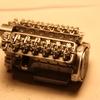 IMG 2931 (Kopie) - MFH 1:12 250 GTO