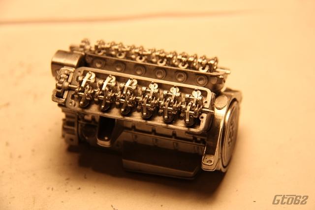 IMG 2931 (Kopie) MFH 1:12 250 GTO