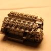 IMG 2932 (Kopie) - MFH 1:12 250 GTO