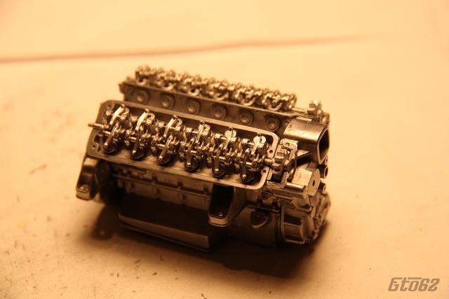 IMG 2932 (Kopie) MFH 1:12 250 GTO