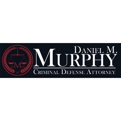 ppp Daniel M. Murphy, P.C.