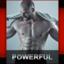 Xtreme NO2 Boost - Picture Box