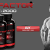 Pro-Factor-T-2000-Buy - Picture Box