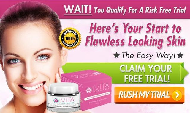http://www.totalfitnesspoint Vita Luminance