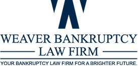 logo1 Weaver Bankruptcy Law Firm
