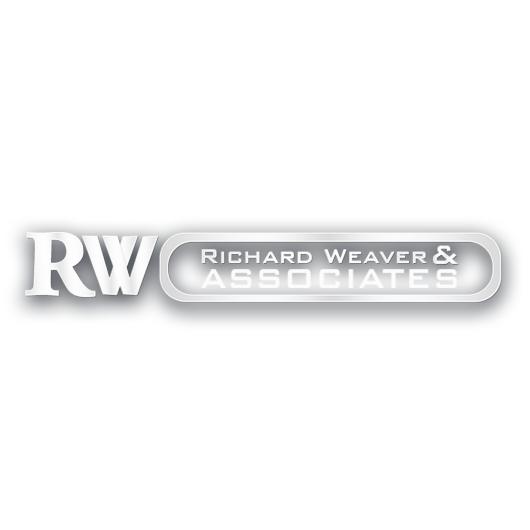 Richard Weaver & Associates Picture Box
