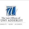 logo - Tony S