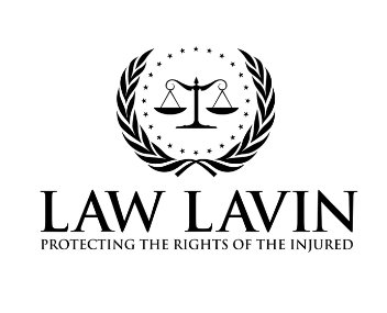 logo The Law Offices of Thomas J. Lavin