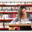 images (2) - Dissertation Boss