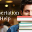 images (8) - Dissertation Boss