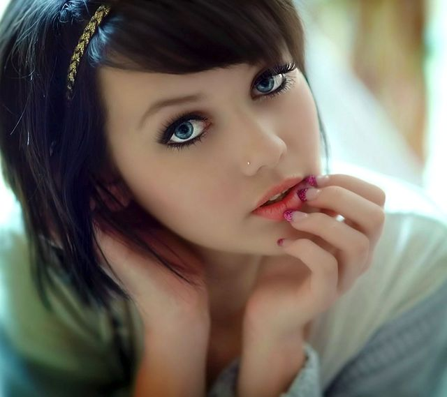 cute-girl-wallpaper-8 For example, if I have a new acne breakout