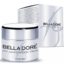 Bella Dore Cream - Picture Box