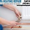 Napa Heating Repair   Call ... - Picture Box