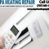 Napa Heating Repair | Call ... - Picture Box