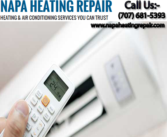 Napa Heating Repair   Call Us:- (707) 681-5393 Picture Box