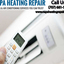 Napa Heating Repair | Call ... - Picture Box