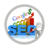 dallas seo expert - Dialed-In Local