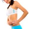 individuals are motivated t... - weighloss
