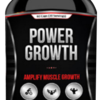 Power Growth