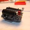 IMG 2956 (Kopie) - MFH 1:12 250 GTO