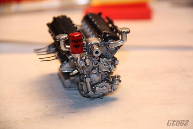 IMG 2958 (Kopie) MFH 1:12 250 GTO