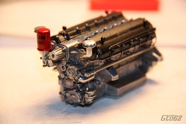 IMG 2959 (Kopie) MFH 1:12 250 GTO