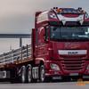 TRUCKS 2016 powered by www.truck-pics.eu